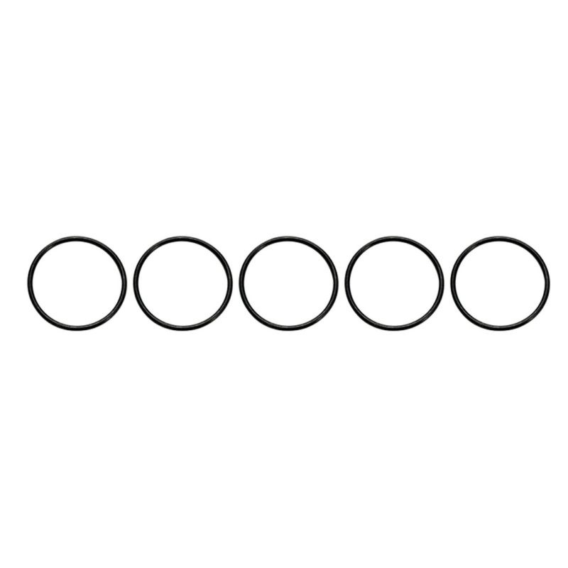 Oneway diff housing o-ring (5) (SER804455)
