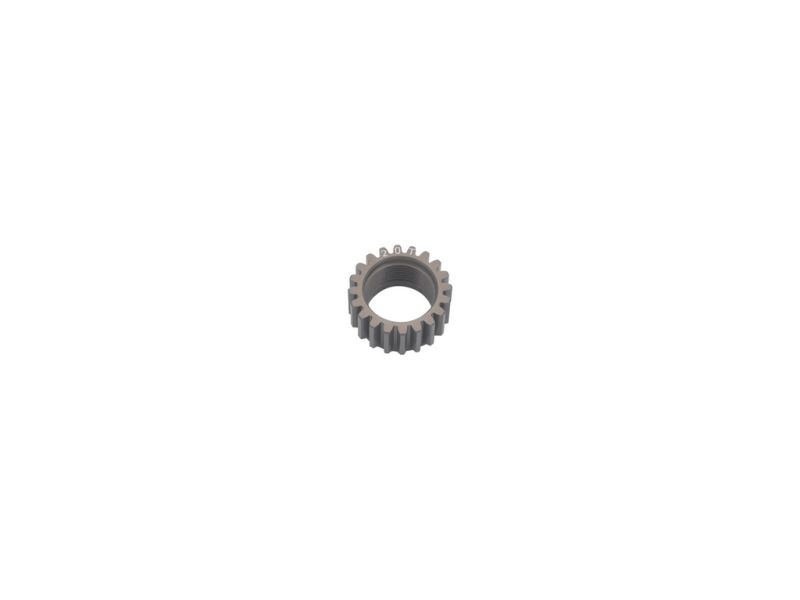 Centax gear-pinion alu 20T XLI Gen2 (SER903801)
