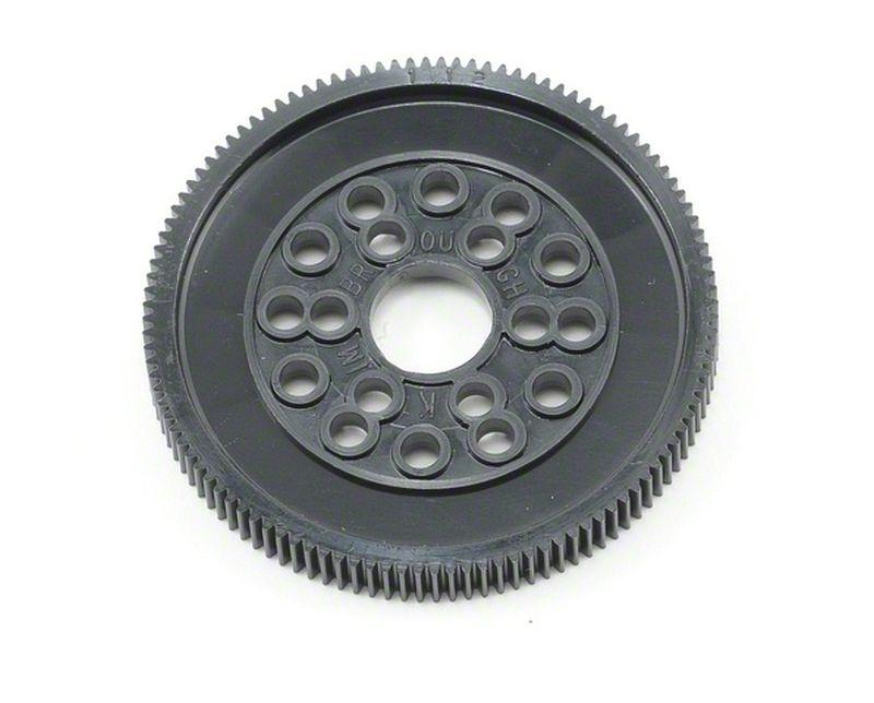 Spur Gear 64DP 112T