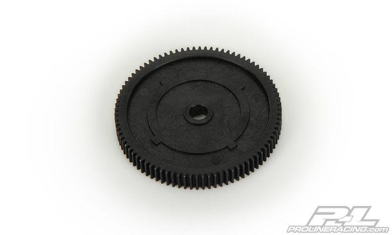 ProLine PRO-2 Zahnrad 88Z PL-Getriebe