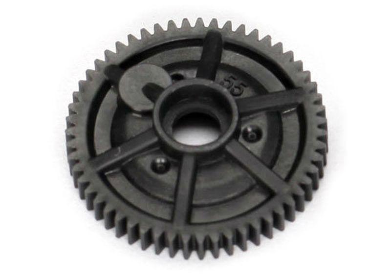 Spur Gear 55Z