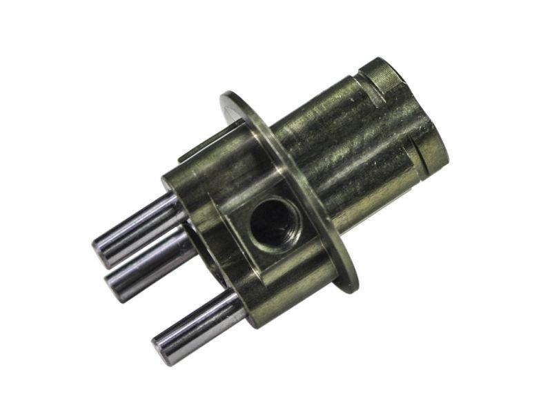 Brake pulley adaptor S989 (SER903758)