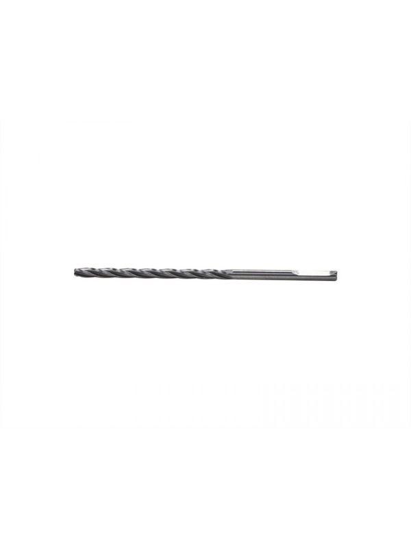 Arm Reamer 1/8 (3.17) X 90MM Tip Only  (Tungsten Steel)