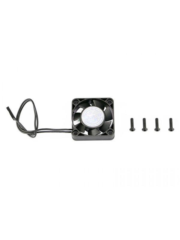 Dash Ultra High Speed Motor Cooling Fan 40x40x10mm (Plastic)