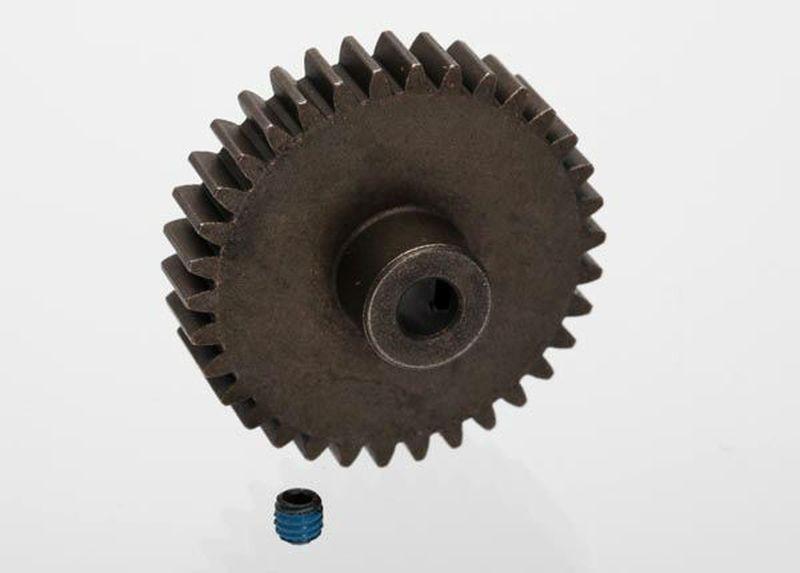 Ritzel 34Z (5mm) Modul1