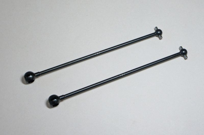 F/ R DRIVE SHAFT TRUGGY