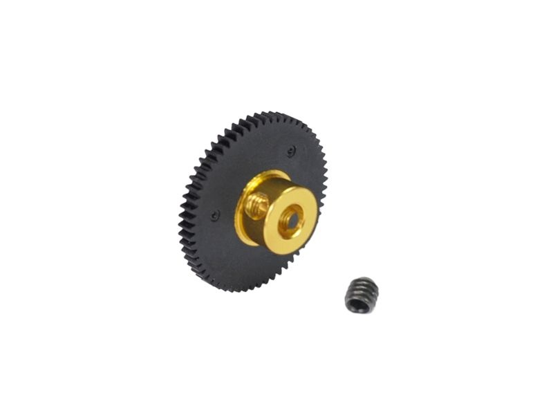Pinion Gear 64P 50T SL
