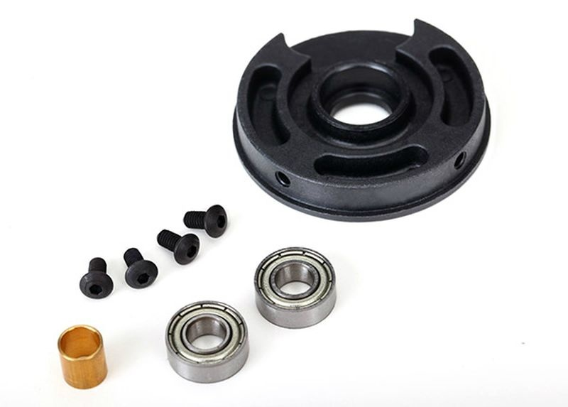 Rebuild kit, Velineon 3500 (includes plastic endbell, 5x11x4