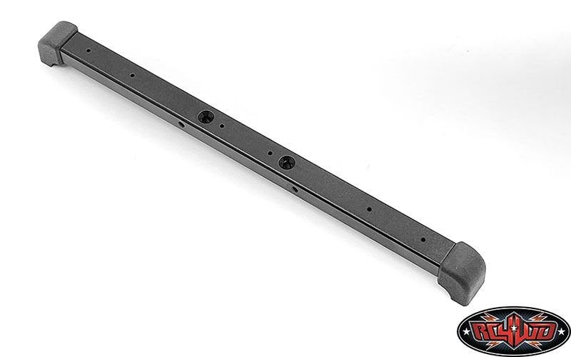 Classic Front Bumper for RC4WD Gelande II