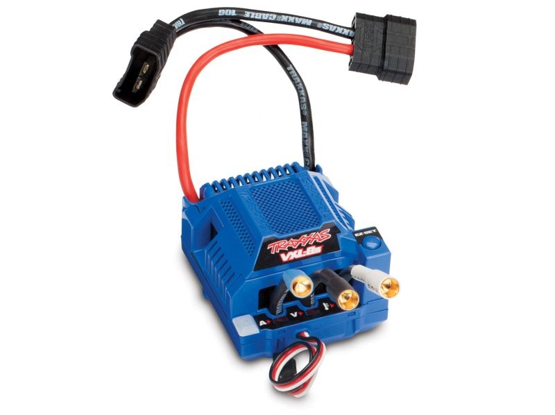 Velineon VXL-8s Electronic Speed Control,