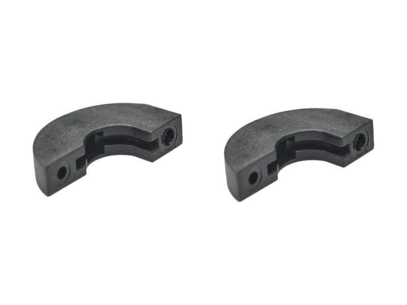 2-speed shoe (2) XLI Gen2 (SER903727)