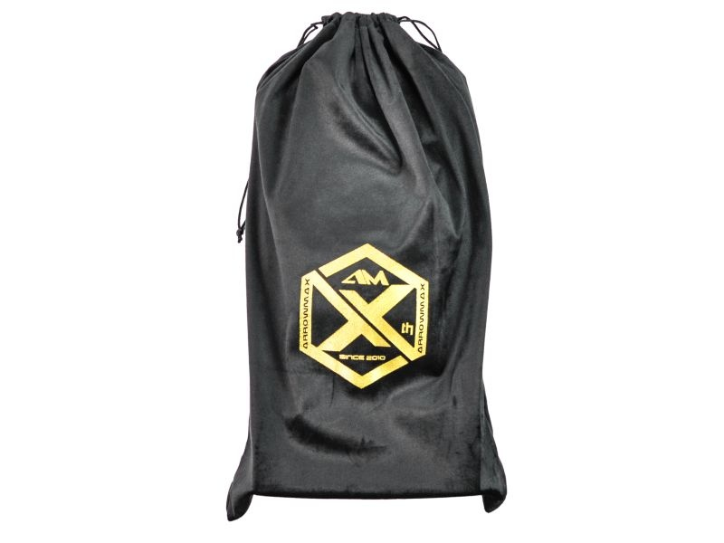 M Rugsack Bag For 1/10 On-Road 10 Years Anniversary Limited