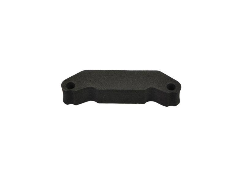 Bumper foam S120 PRO (SER411445)