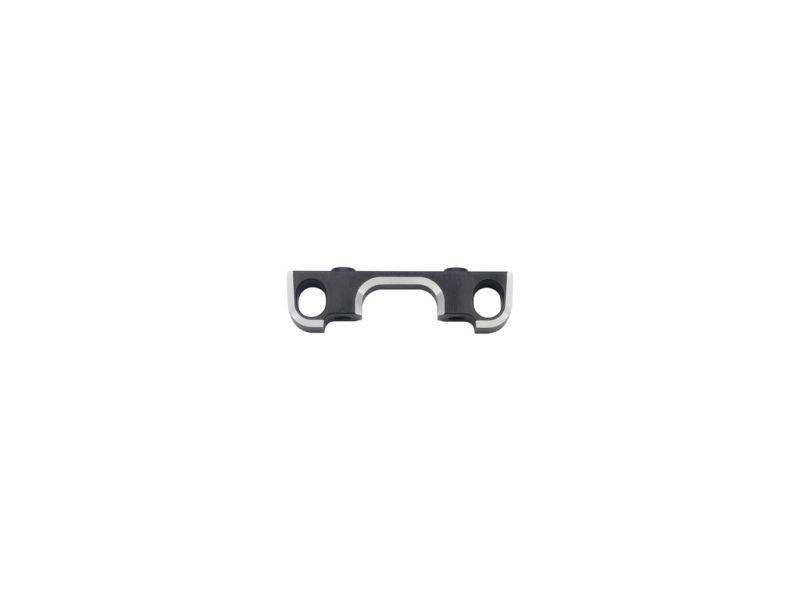 Suspension bracket rr fr alu S750 EVO (SER804459)