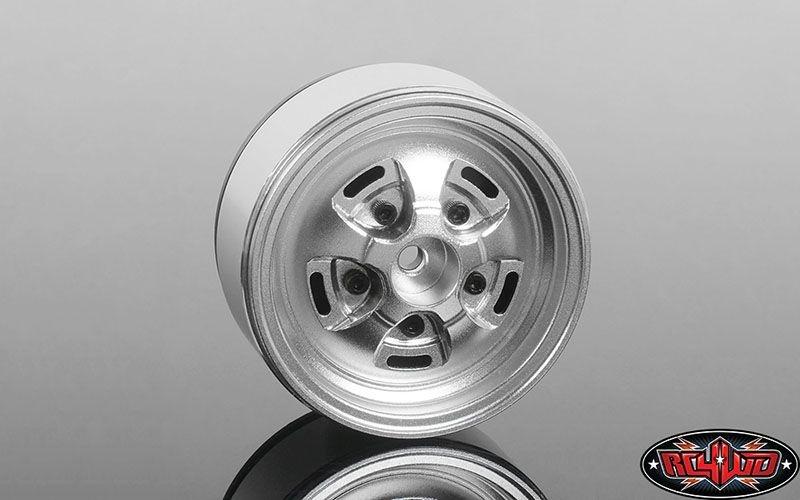 Rover Classic 1.9 Beadlock Wheels
