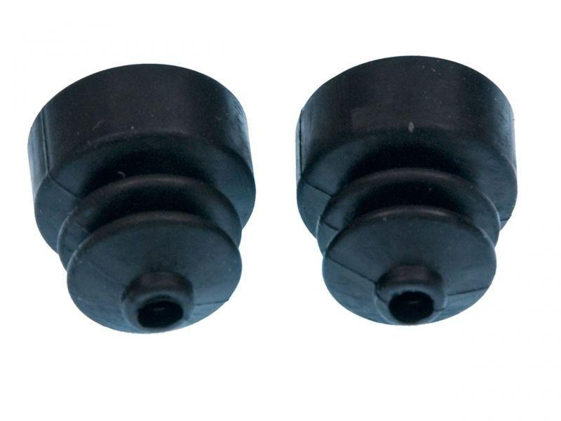 Staubschutz für Kardangelenk MBX-6/6T (2)