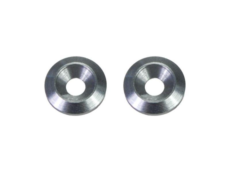 Flex bearing cover (2) (SER903723)