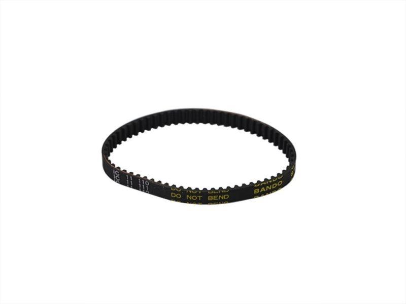 Belt rear 65S3M195  (SER905121)