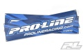 Pro-Line Scale FActory Team Banners (2)