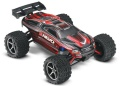 TRAXXAS E-Revo RTR Brushed +12V-Lader