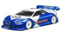 PROTOform Mazda 6 Speed lightweight
