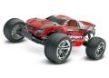 TRAXXAS Nitro-Sport RTR SE 2.4GHz +12V-Lader