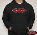 RC4WD Scale Logo Hoodie (S)
