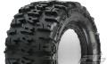 ProLine Trencher All Terrain Truck Reifen v/h (2)
