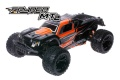 Spyder MT 1/10 EP RTR