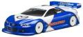 PROTOform Mazda 6 Speed (190 mm)