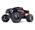 TRAXXAS Stampede VXL BL 2.4GHz Rock and Roll