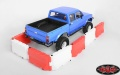 RC4WD Plastic 1/10 Construction Barriers