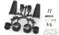 ProLine PowerStroke HD Plastik&Hardware  Ersatz