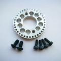 Motor Spacer Kit